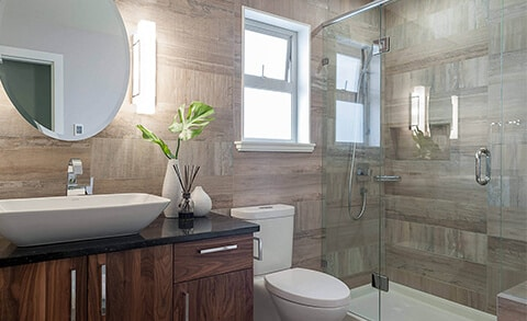 Tips-for-Your-Small-Bathroom-Remodel