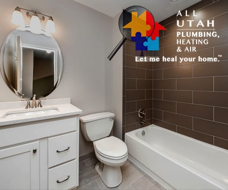 bathroom remodeling west jordan utah