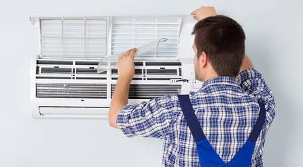 Cedar Valley Air Conditioner Installation