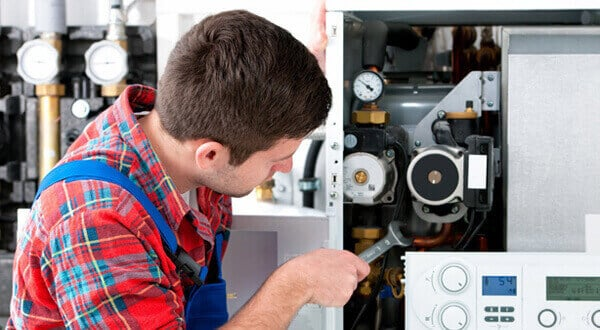 Cedar Valley Heating Repair Solutions