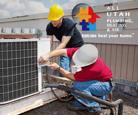 http://allutahplumbing.com/wp-content/uploads/2020/10/heating-and-air-conditioning-1-300x251.jpg