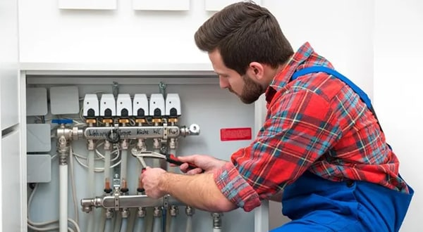 Herriman Heating Repair Solutions