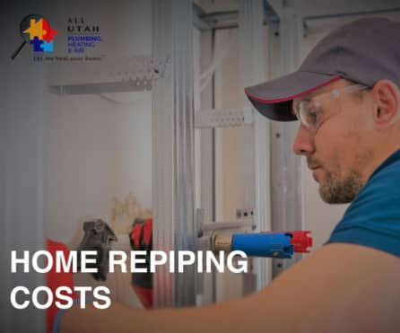 how-long-does-it-take-to-repipe-your-home-in-west jordan-84088