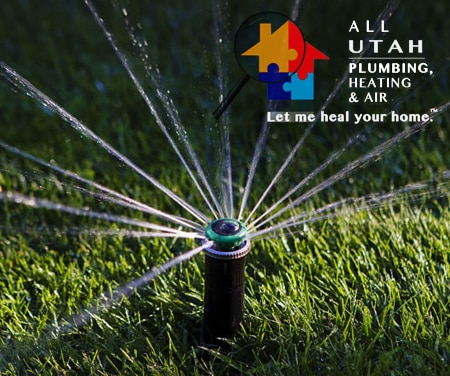 http://allutahplumbing.com/wp-content/uploads/2020/10/lawn-sprinkler-installation-and-repair-provo-ut.jpg
