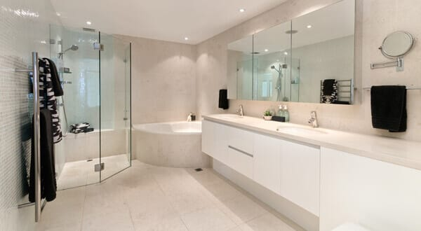 Midway Bathroom Remodeling