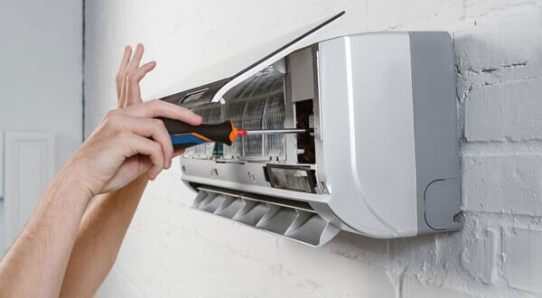 Riverton Air Conditioner Installation