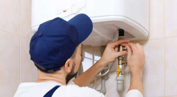 Riverton Heating Repair Solutions