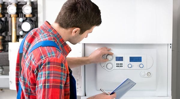 South Jordan Location Heating Repair Solutions