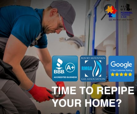 ut-how-long-does-it-take-to-repipe-your-home-in-west jordan-84088