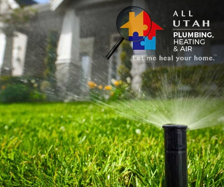 Utah Plumbing Heating And Air